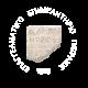 eep-peiraeus-logo-stone